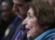 Helen Thomas Retirement Leaves 'Significant' Void: Anti-War Voices Fret