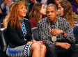 Jay Z Sparks Controversy With Five Percent Nation Bling