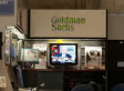 Goldman Sachs Subpoenaed By Financial Crisis Panel For Withholding Key Info