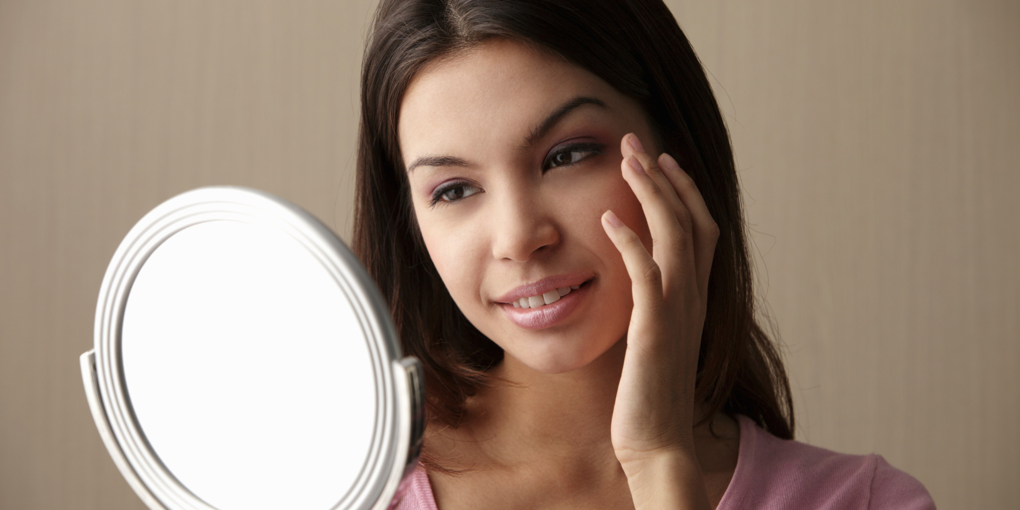 Things You Didn t Know About Healthy Narcissism The Huffington Post ...