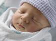 U.S. Circumcision Rate Drops Over Last 3 Decades, Report Says