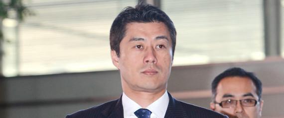 HOSONO 細野豪志氏が民主党に派閥「自誓会」立ち上げ 野党再編を狙う スマホ版を表示します