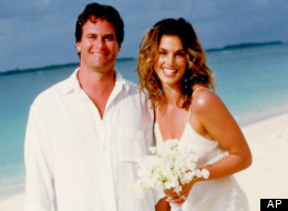 The 6 Words That Have Helped Cindy Crawford Make Some Tough Decisions
