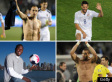 Team USA World Cup Hotties: Who Is The Hottest Player (PHOTOS)
