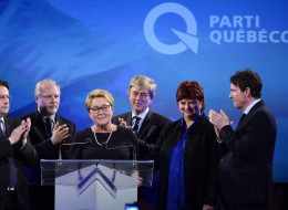 quebec election 2014