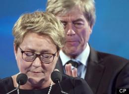 Les Québécois n'ont pas rejeté la souveraineté: ils ont refusé un référendum inopiné