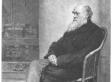 Charles Darwin and Adolf Hitler: Rethinking the 'Links'