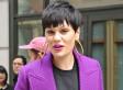Jessie J Admits Being Bisexual Was 'A Phase'