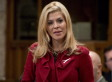 Eve Adams For Mayor? Mysterious Poll Raises Eyebrows In Mississauga