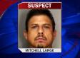 Florida Family Fatally Shoots Home Intruder: Police