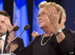 A Stinging Rebuke For PQ, Sovereignty Movement