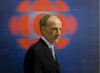 CBC Job Cuts, Budget Reductions To Be Announced Thursday: Reports
