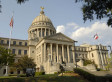 Mississippi Sex-Ed Law Permits Teachers To Instruct Students That Homosexuality Is Illegal