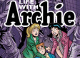 RIP Archie: Beloved Comic Book Character Dies In 'Life With Archie'