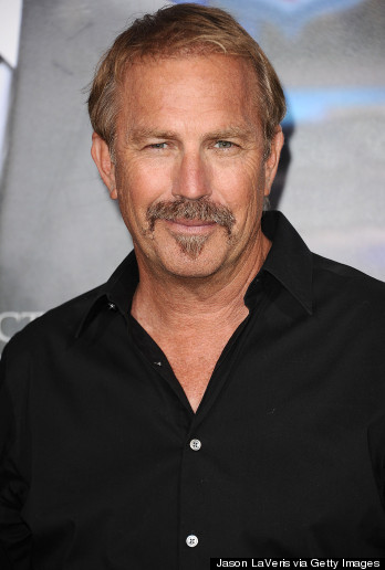 Kevin costner talks draft day