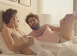 Dear Veet, Here's Everything That's Wrong With Your 'Dudeness' Campaign