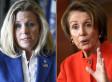 Liz Cheney: Nancy Pelosi's 'Spine Doesn't Seem To Reach Her Brain'