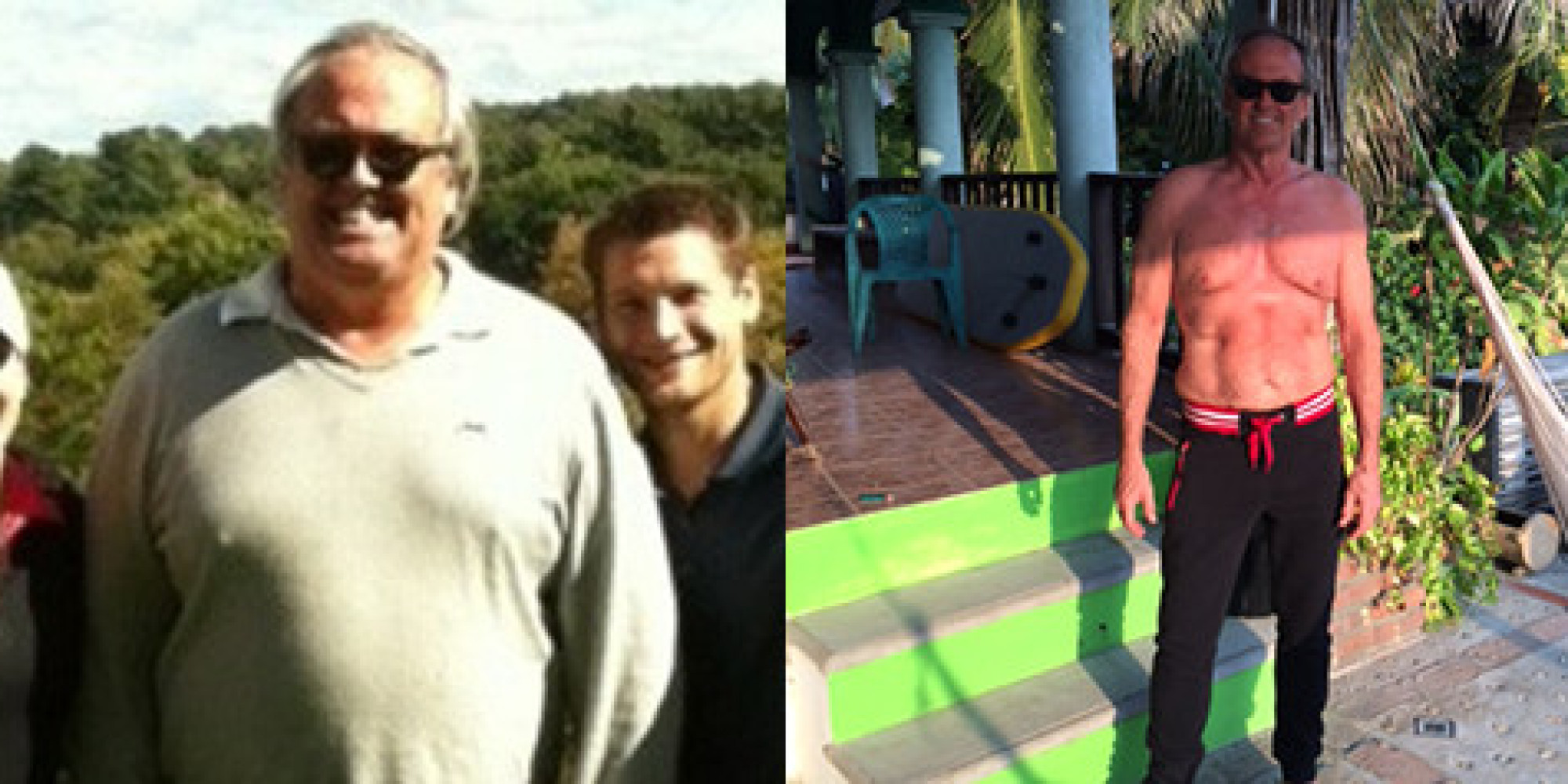 richard christy weight lose app ~ The Fat Loss Programs