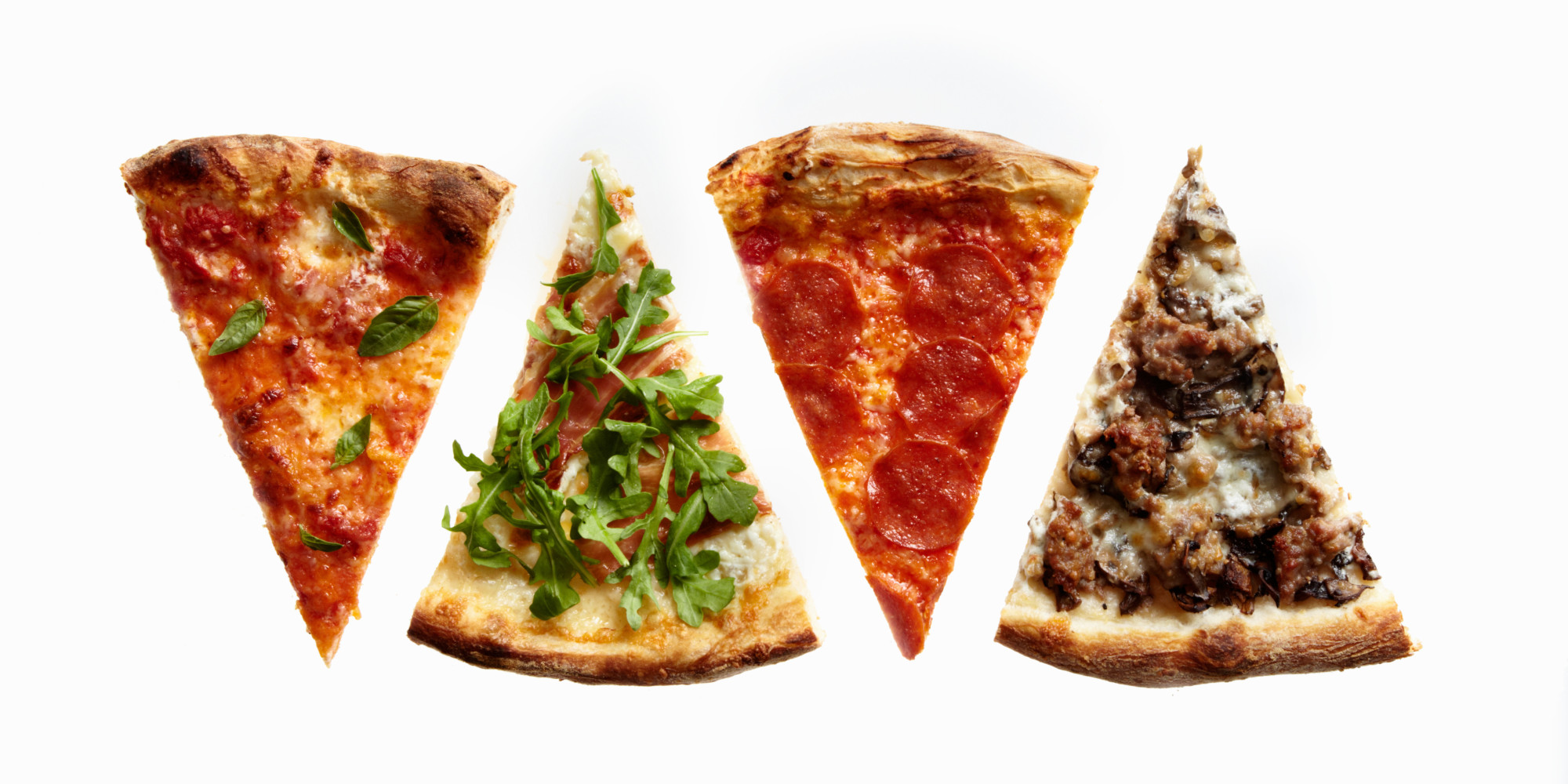 pizza and health These healthy pizza slices fit into any weight loss diet plan the best options from pizza hut, papa john's, domino's and california pizza kitchen these healthy pizza slices fit into any weight loss diet plan the best options from pizza hut, papa john's, domino's and california pizza kitchen.