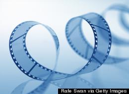 'Big Bad' Israeli Film