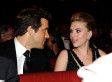 Scarlett Johansson Opens Up About Divorce From Ryan Reynolds
