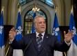 Promesses électorales: les 12 travaux de Philippe Couillard