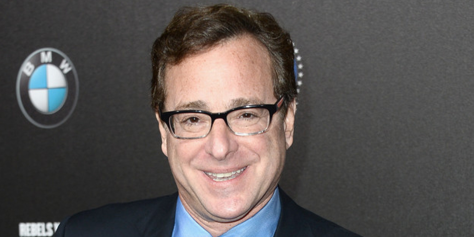 bob saget lena dunhambob saget instagram, bob saget 1991, bob saget how i met your mother, bob saget full house, bob saget song, bob saget shows, bob saget interview, bob saget himym, bob saget david copperfield, bob saget films, bob saget tourettes guy, bob saget peanut butter, bob saget lena dunham, bob saget 1990 killed girl, bob saget south park, bob saget stand up, bob saget facebook, bob saget daughter joke, bob saget biography, bob saget urban dictionary