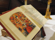 Roman Missal Changes To Mass Rejected By Majority Of Catholic Priests, Survey Shows