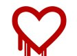 Critical Security Bug 'Heartbleed' Hits Up To 66 Percent Of The Internet