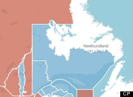 The Quebec Election Flare Up That Irritated Danny Williams