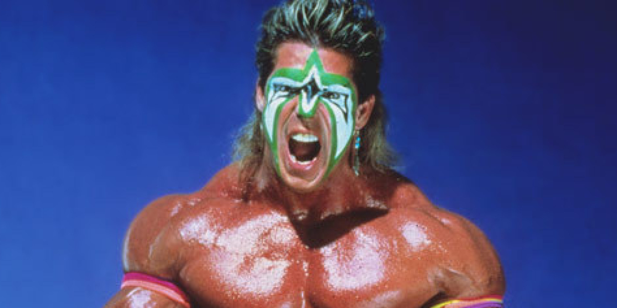 Http Www Huffingtonpost Ca 2014 04 09 Ultimate Warrior Rip James Hellwig N 5117792 Html