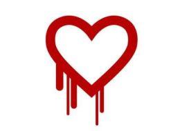 Demystifying Heartbleed