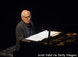 Nyman To Compose Hillsborough Symphony 30 Years After Heysel Tribute