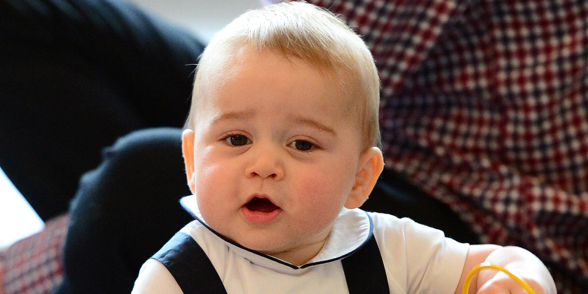 prince george - photo #11