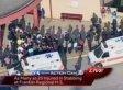 20 People Injured In Stabbing At Pennsylvania High School