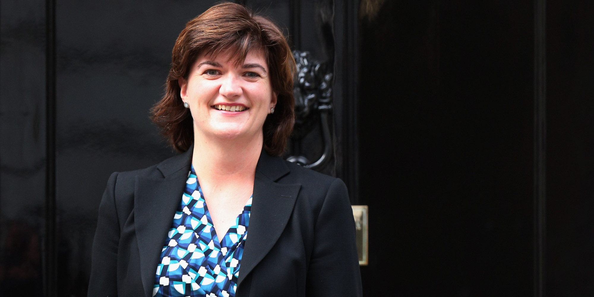 David Cameron Appointing A New Minister For Women And