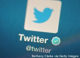 Children to Become Illegal: The Week in Twitter Gaffes