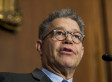 Al Franken Presses Comcast On Time Warner Cable Merger: 'I'm Against This Deal'