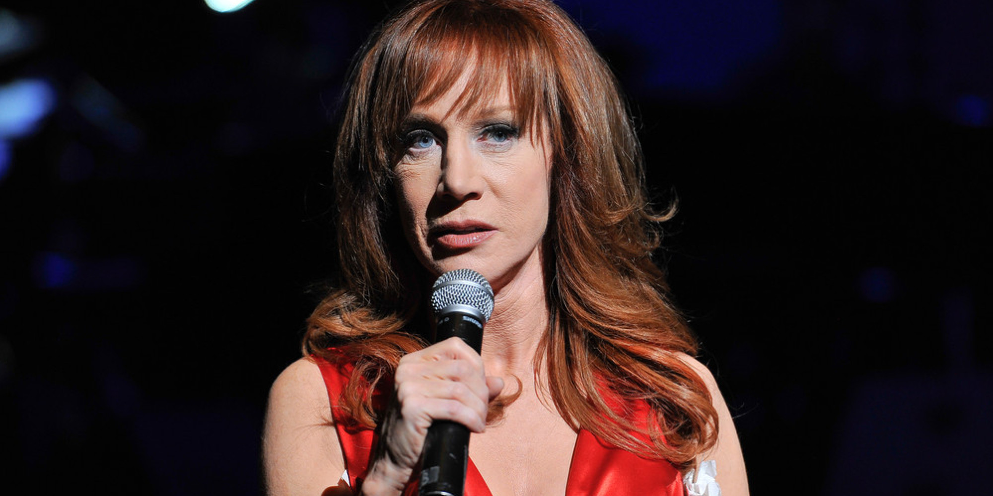 Police Call Kathy Griffin Over Death Threats From Demi ... Daniel Radcliffe Rapping