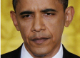 Obama's Oil Spill Emotions: The Mediagasm (VIDEO)