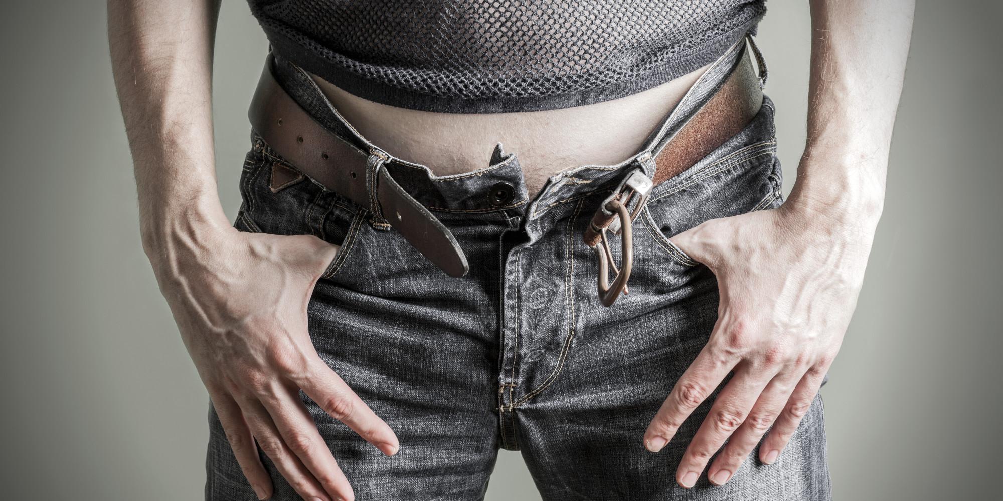reclusa procura sexo