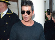 The One Thing Simon Cowell 'Regrets' About His Affair With Friend's Wife