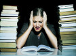 In Defense Of 'Difficult' Books