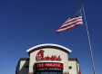 Chick-Fil-A Hopes NYC Will Forget That Whole Hating-Gays Thing