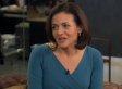 Sheryl Sandberg: I Embrace The Word 'Feminism'