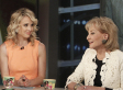 Barbara Walters Makes Some Very Candid Remarks About What Really Happened At 'The View'
