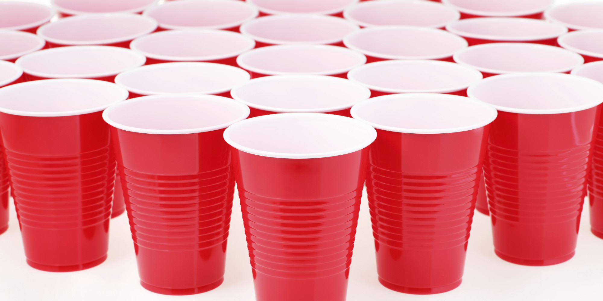 plastic cups industry However, disposable cups are made of plastic which has raised question  due  to presence of major disposable cup manufacturing industries.