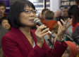 'I'm Not Male. Not White': Olivia Chow On How She'll Be Different From David Miller