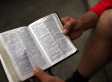Bible Study: Skeptics Now Equal Believers With Daily, Engaged Readers On The Decline