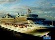 Illnesses Aboard California Cruise Ship Nearly Double